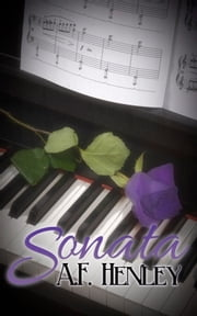Sonata ebook by A.F. Henley