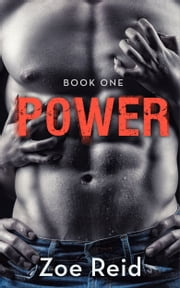 POWER ebook by Zoe Reid