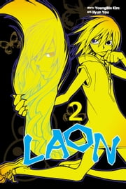 Laon, Vol. 2 ebook by YoungBin Kim,Hyun You