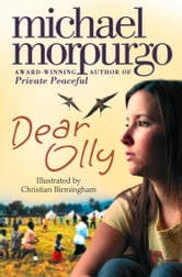 Dear Olly ebook by Michael Morpurgo