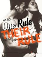 One rule Their rule ebook by