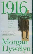 1916 ebook by Morgan Llywelyn