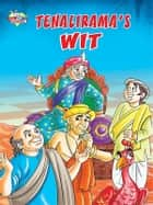 Tenalirama's Wit ebook by Pratibha Kasturia