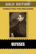 Ulysses ebook by