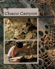 Chaco Canyon ebook by R. Gwinn Vivian,Margaret J. Anderson
