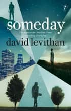 Someday ebook by David Levithan