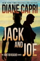 Jack and Joe ebook by Diane Capri