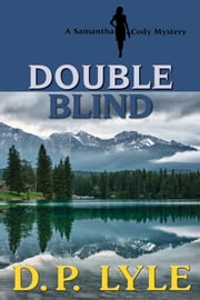 Double Blind ebook by D. P. Lyle