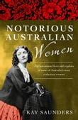Notorious Australian Women