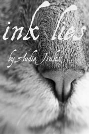 Ink Lies ebook by Audie Jinks