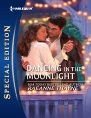 Dancing in the Moonlight (Mills & Boon Vintage Cherish) 電子書籍 by RaeAnne Thayne