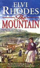 The Mountain ebook by Elvi Rhodes
