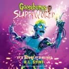 It's Alive! It's Alive! audiobook by R.L. Stine