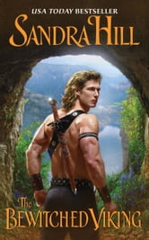 The Bewitched Viking ebook by Sandra Hill