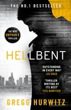 Hellbent - (Exclusive) ebook by Gregg Hurwitz