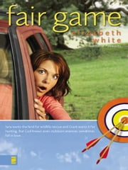 Fair Game ebook by Elizabeth White