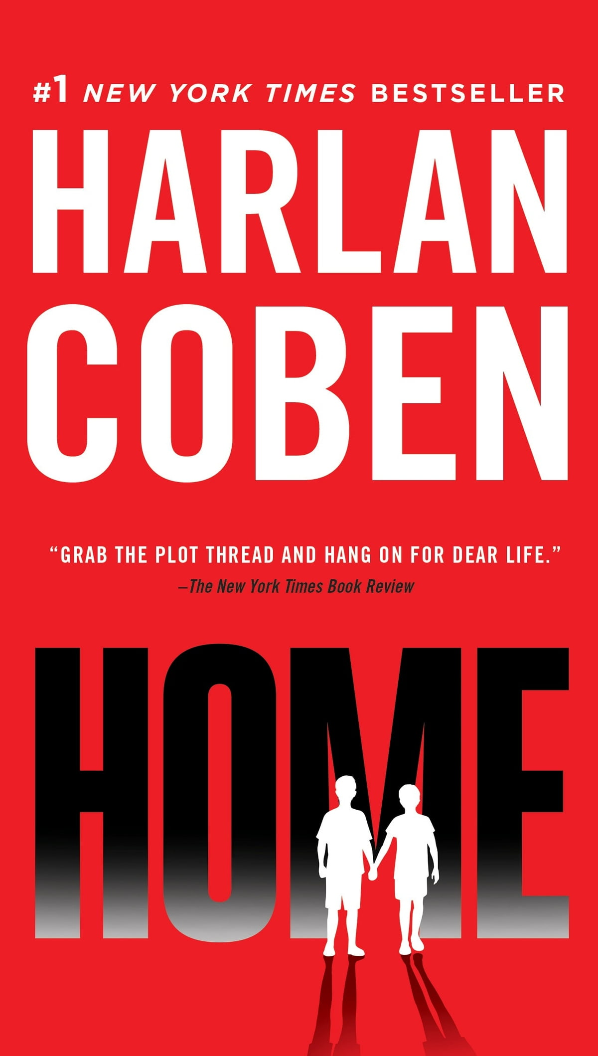 The wrong side of goodbye ebook by michael connelly home ebook by harlan coben fandeluxe Document