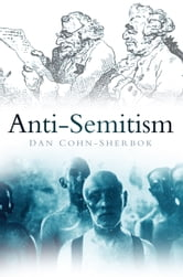 Anti-Semitism ebook by Dan Cohn-Sherbok