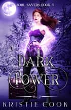 Dark Power ebook by