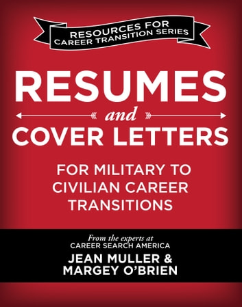 military to civilian transition cover letter Transition from military to civilian 47 cover letter 149 3 military skills transfer to civilian jobs without.