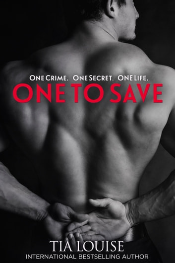 One to Save ebook by Tia Louise