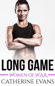 Long Game ebook by Catherine Evans