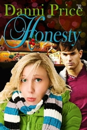 Honesty ebook by Danni Price
