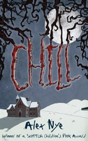 Chill ebook by Alex Nye