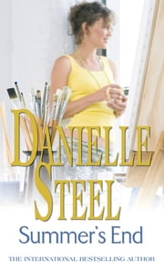 Summer's End ebook by Danielle Steel