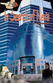 In Search of Neva ebook by S. Alan Schweitzer