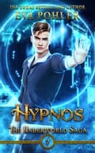 Hypnos ebook by Eva Pohler