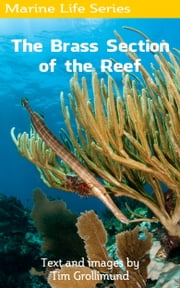The Brass Section of the Reef ebook by Tim Grollimund