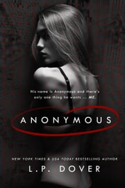 Anonymous ebook by L.P. Dover