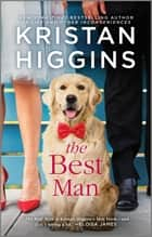 The Best Man ebook by