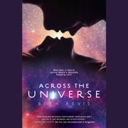 Across the Universe audiobook by Beth Revis