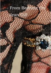 From Bedtime On ebook by Jean Gill
