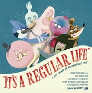 It's a Regular Life ebook by Max Brallier,Perry Maple