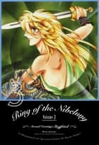Ring of the Nibelung Vol.3 ebook by Ryo Azumi, Richard Wagner