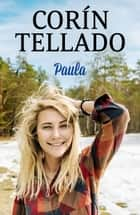 Paula ebook by Corín Tellado