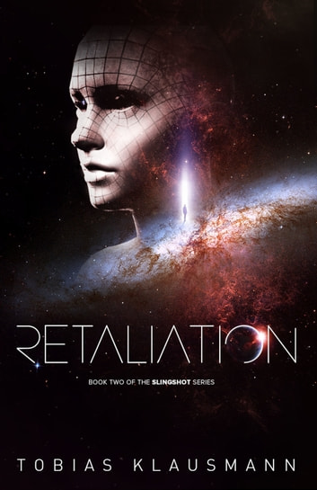Retaliation ebook by Tobias Klausmann