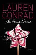 The Fame Game ebook by