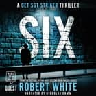 SIX audiobook by