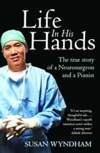 Life In His Hands ebook by