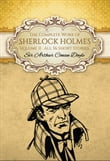 The Complete Work of Sherlock Holmes II (Global Classics)