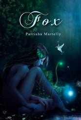 Fox ebook by Parrisha Martelly