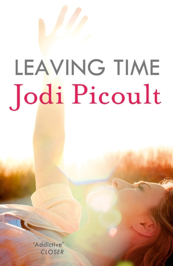 Leaving Time ebooks by Jodi Picoult