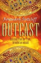 Outcast ebook by