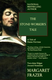 The Stone-Worker's Tale ebook by Margaret Frazer