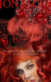 The Cull ebook by Jon Jacks
