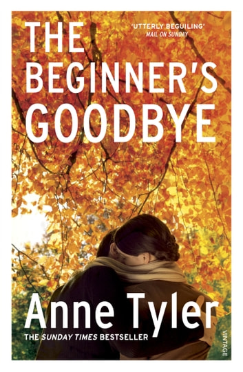 """sinopsis your place is empty by anne tyler So many people love anne tyler, and i want to try one of her books, but i've seen a lot of """"meh"""" reviews of clock dance thanks for sharing your thoughts aj @ read all the things recently posted."""